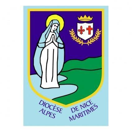 Nizza diocese