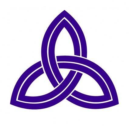 Nizhnekamskneftekhim