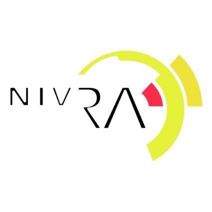Nivra 0