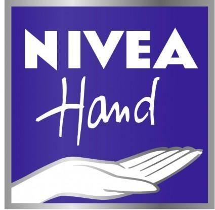 free vector Nivea hand