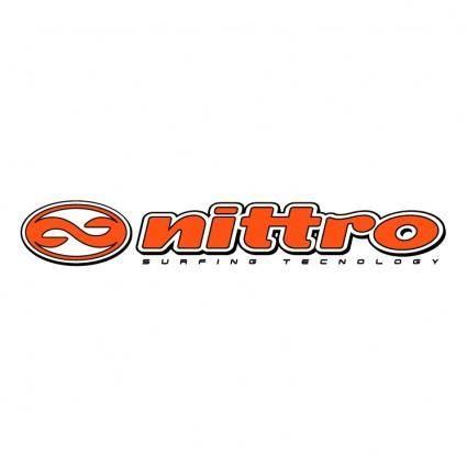 Nittro