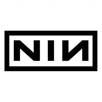 free vector Nin