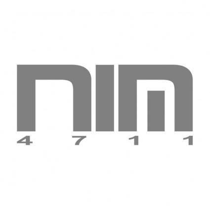 Nim4711
