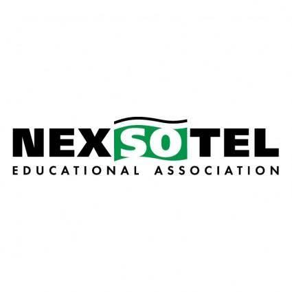Nexsotel