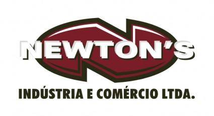 Newtons industria e comercio ltda 0