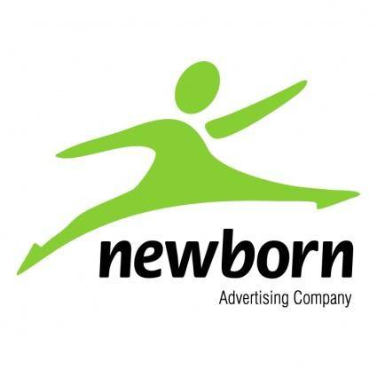 free vector Newborn