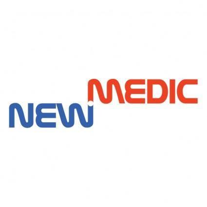 New medic