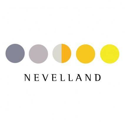 Nevelland