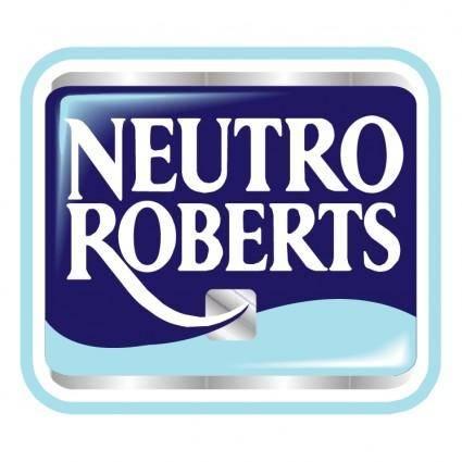 free vector Neutro roberts