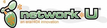 Network u