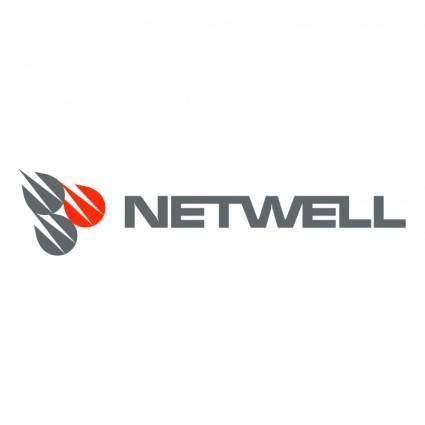 free vector Netwell