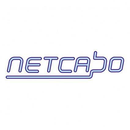 Netcabo