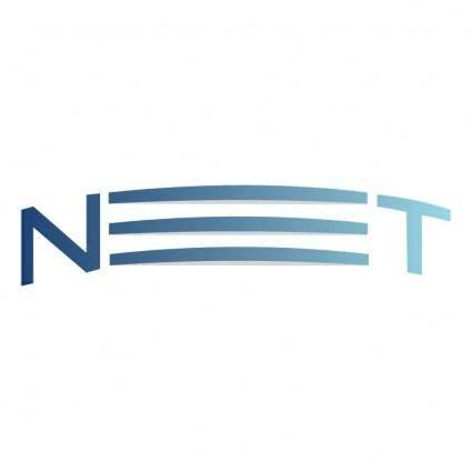 free vector Net tv