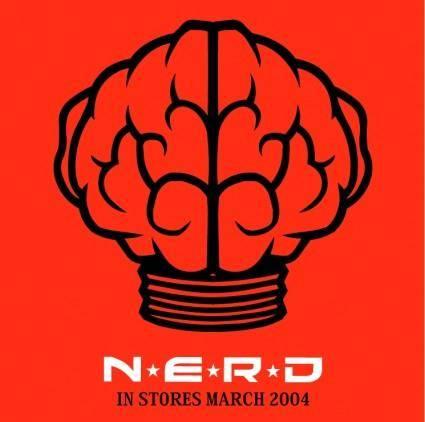 free vector Nerd