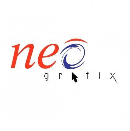 Neo grafix