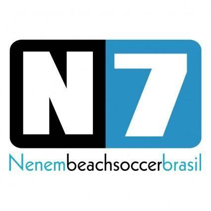 free vector Nenem 7