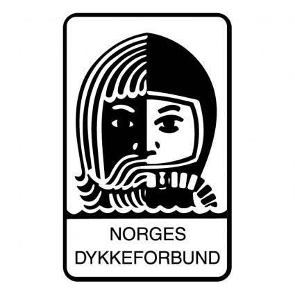 Ndf 0