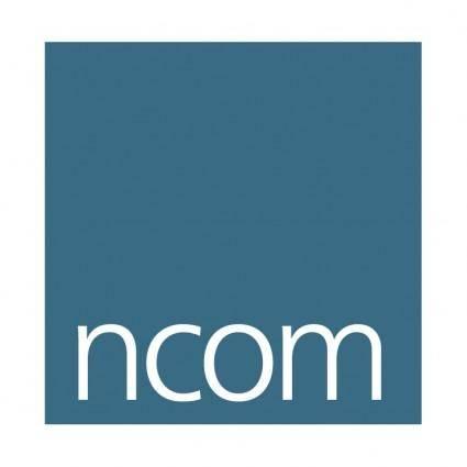 free vector Ncom