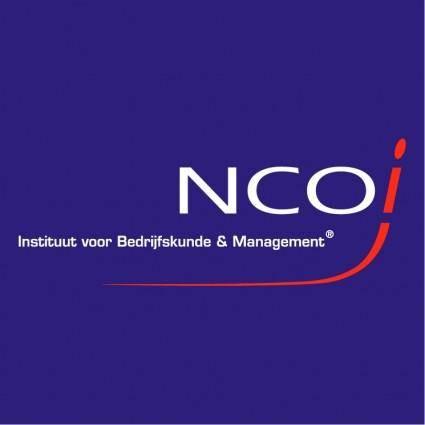 free vector Ncoi