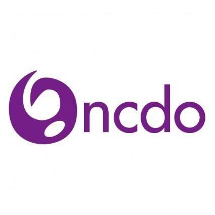 free vector Ncdo 0