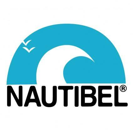 free vector Nautibel