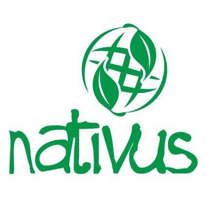 free vector Nativus