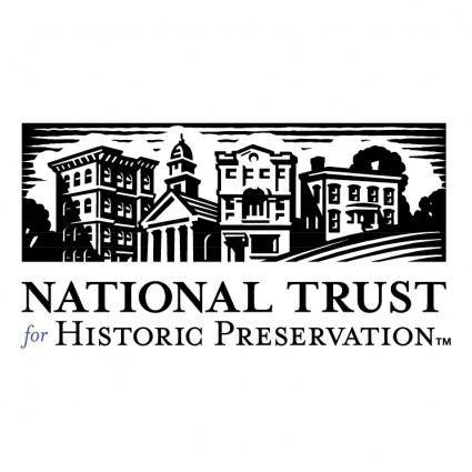 free vector National trust