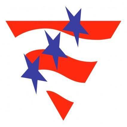 free vector National stonewall democrats