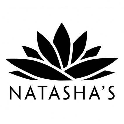 Natashas restaurant