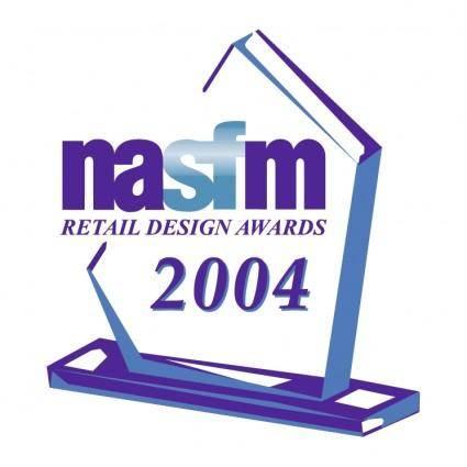 Nasfm award