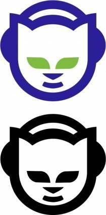 Napster 0