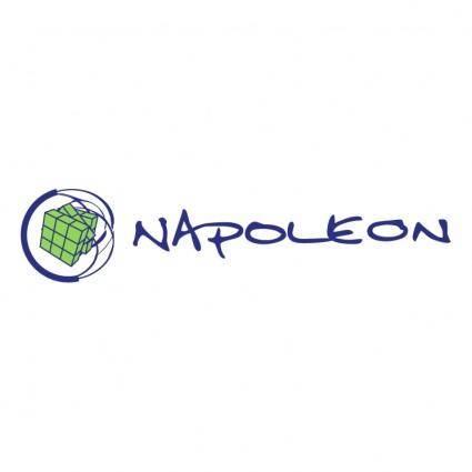 free vector Napoleon 1