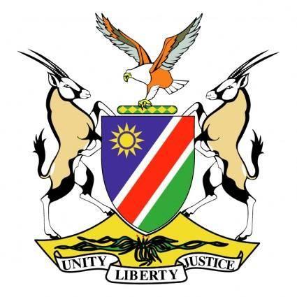 Namibia 0