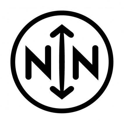 Naf naf 3