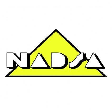 Nadsa