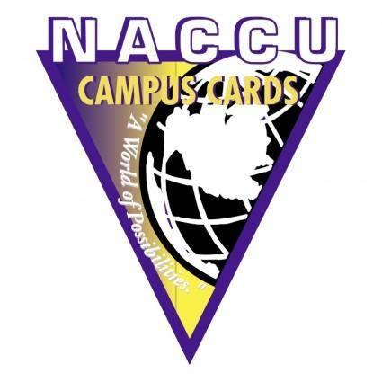 free vector Naccu
