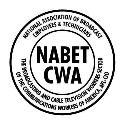 Nabet cwa