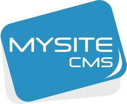 Mysite cms