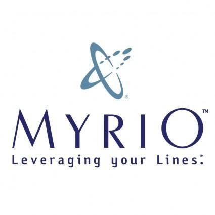 free vector Myrio 0