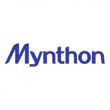Mynthon