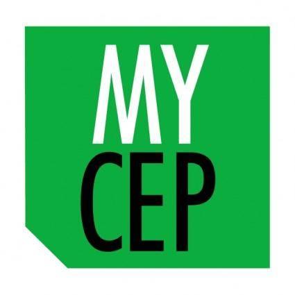 Mycep