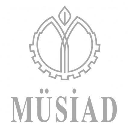 Musiad