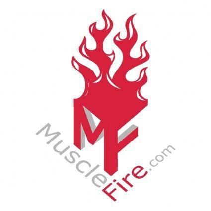 Musclefirecom
