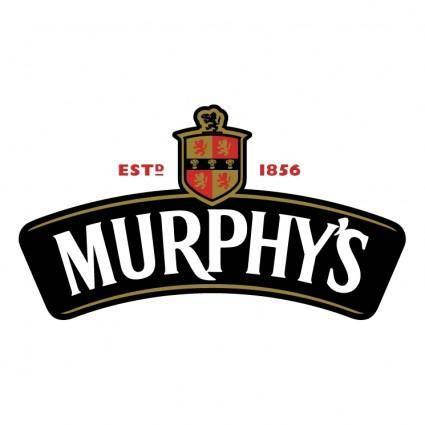 free vector Murphys