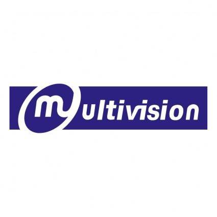 Multivision 3