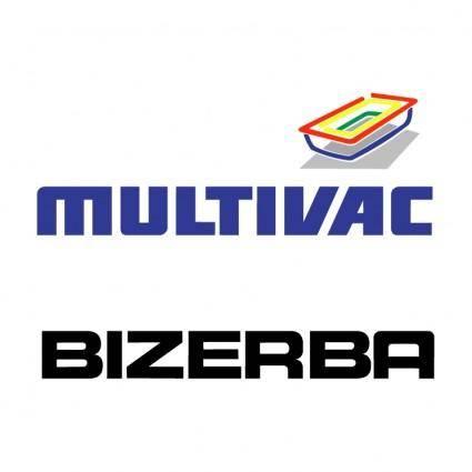 free vector Multivac bizerba