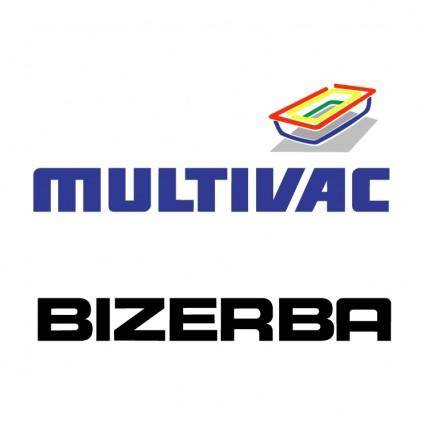 Multivac bizerba