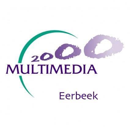 Multimedia 2000