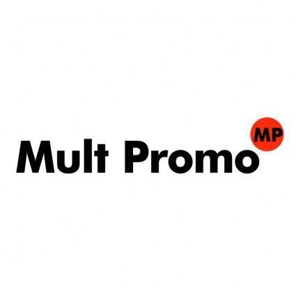 Mult promo