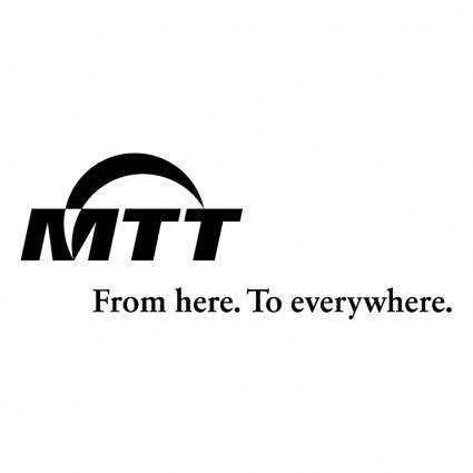 Mtt 1